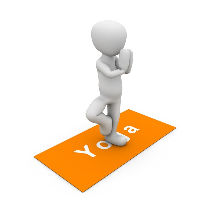 yoga-1027258_640